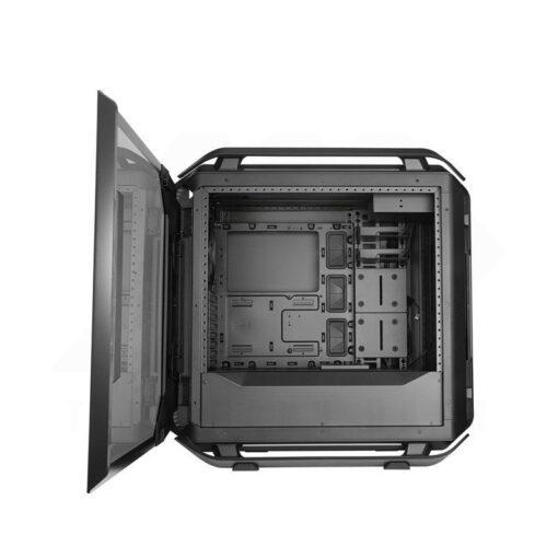 Cooler Master COSMOS C700P BLACK EDITION Case 4