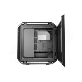 Cooler Master COSMOS C700P BLACK EDITION Case 5