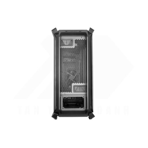 Cooler Master COSMOS C700P BLACK EDITION Case 7