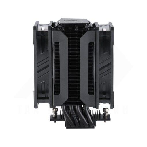 Cooler Master MasterAir MA612 Stealth ARGB Cooler 3