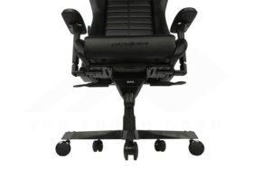 DXRacer MASTER DM1200 DMCIA233S Gaming Chair Black 5