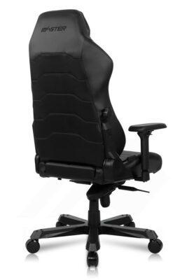 DXRacer MASTER DM1200 DMCIA233S Gaming Chair Black 6
