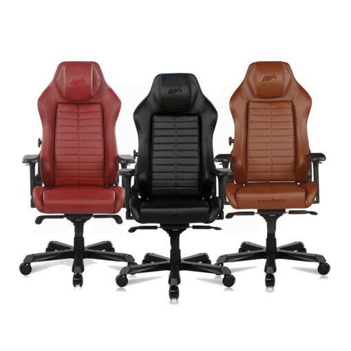 DXRacer MASTER DM1200 DMCIA233S Gaming Chairs
