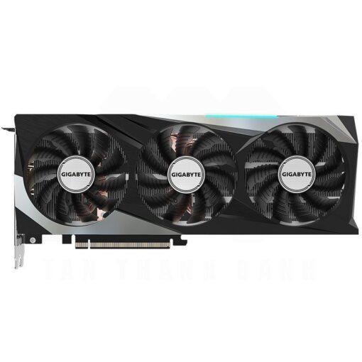 GIGABYTE Radeon RX 6900 XT GAMING OC 16G Graphics Card 2