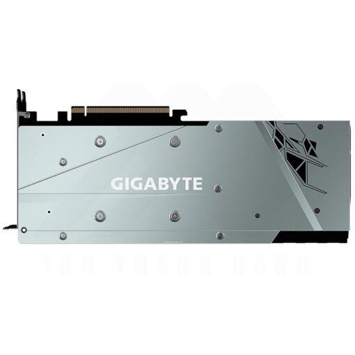 GIGABYTE Radeon RX 6900 XT GAMING OC 16G Graphics Card 4