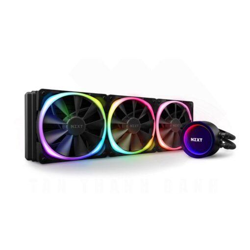 NZXT Kraken X73 RGB Liquid Cooler 1