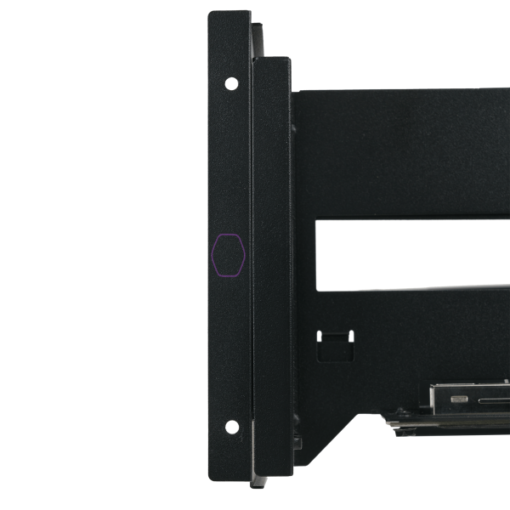 TTD vertical gpu holder kits v2 gallery 1 3