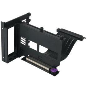 TTD vertical gpu holder kits v2 gallery 1 hanb