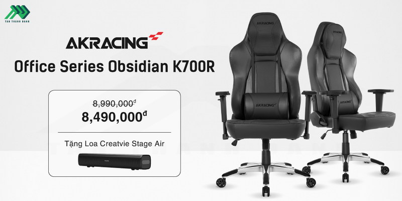 TTD Promotion 202101 Akracing700RTangLoaCreativeStageAir WebBanner