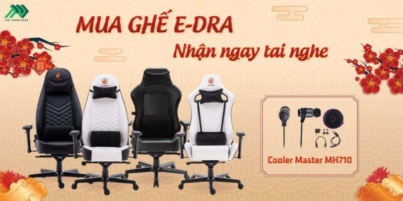 TTD Promotion 202101 GheEDraTangTaiNghe WebBanner