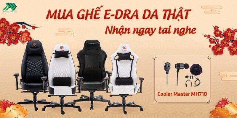 TTD Promotion 202101 GheEDraTangTaiNghe WebBannerv2
