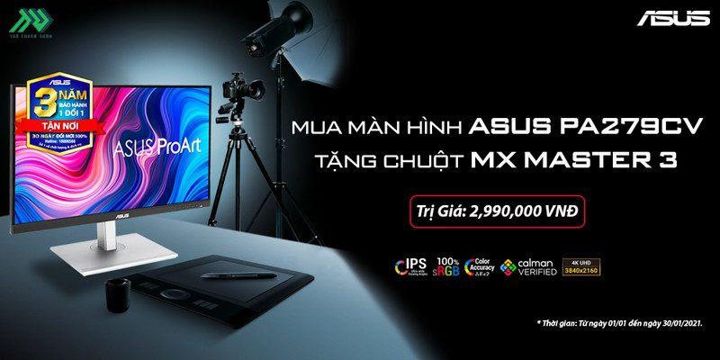 TTD Promotion 202101 MuaPA279CVNhanMXMaster3 WebBanner