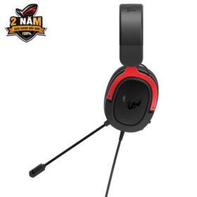 TUF Gaming H3 Red 03