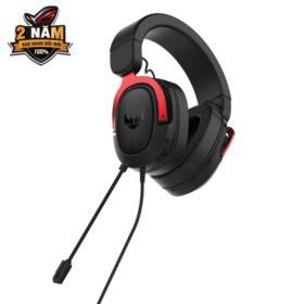 TUF Gaming H3 Red 05