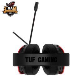 TUF Gaming H3 Red 06