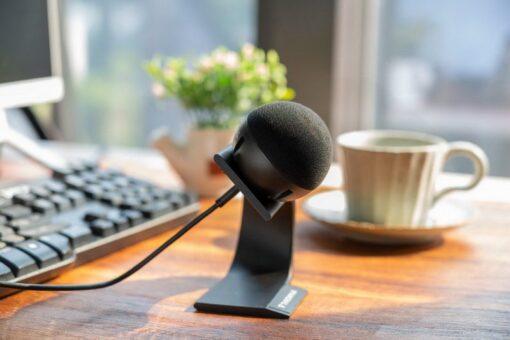 Thronmax Fireball M9 Microphone 2