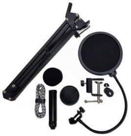 Thronmax M20 Streaming Kit 2