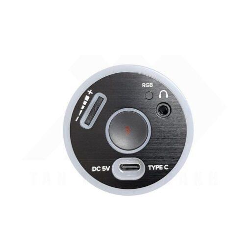 Thronmax M20 Streaming Kit 4