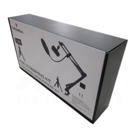 Thronmax M20 Streaming Kit 5