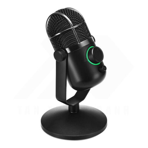 Thronmax MDrill Dome M3 Microphone 1