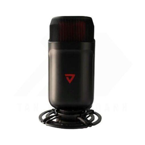 Thronmax MDrill Zone M5 XLR Microphone 1