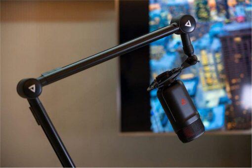 Thronmax MDrill Zone M5 XLR Microphone 2