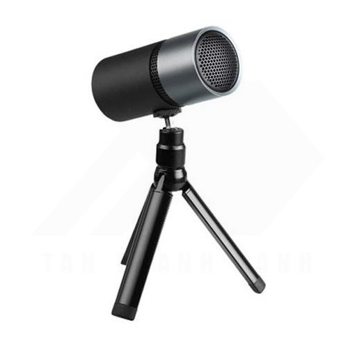 Thronmax Pulse M8 Microphone 1