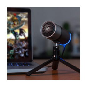 Thronmax Pulse M8 Microphone 2