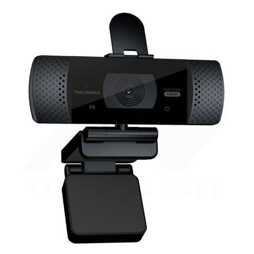 Thronmax Stream Go X1 Pro Webcam
