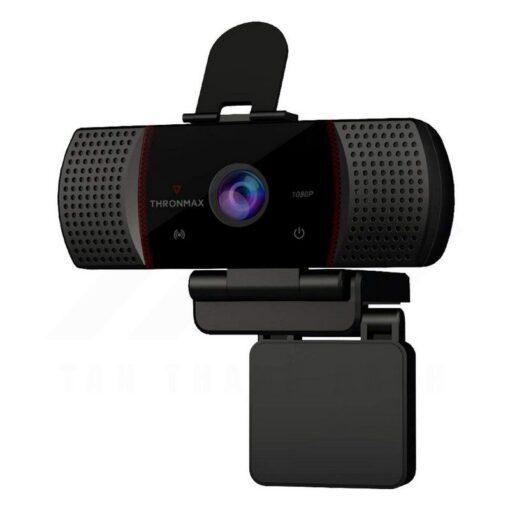 Thronmax Stream Go X1 Webcam 1