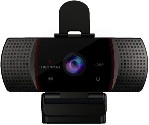 Thronmax Stream Go X1 Webcam 2