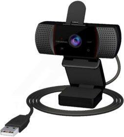Thronmax Stream Go X1 Webcam 3