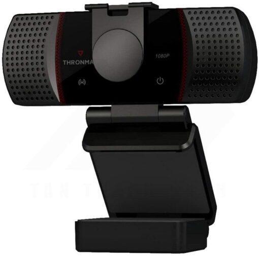 Thronmax Stream Go X1 Webcam 4