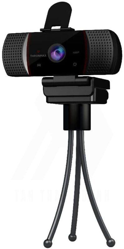 Thronmax Stream Go X1 Webcam 5