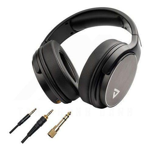Thronmax THX 50 Professional Studio Monitoring Headphones 0