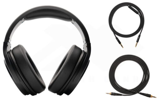 Thronmax THX 50 Professional Studio Monitoring Headphones 1
