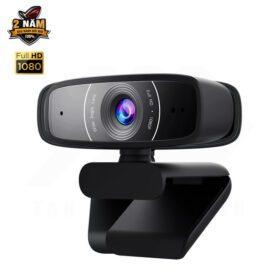 ASUS C3 Webcam 2