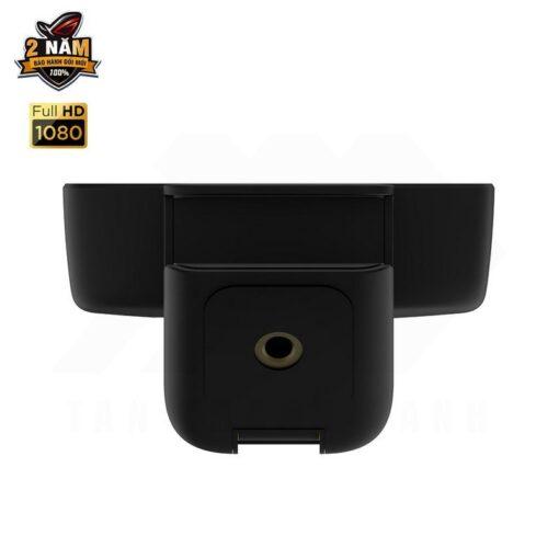 ASUS C3 Webcam 5