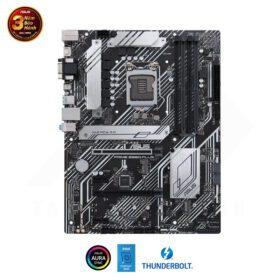 ASUS PRIME B560 PLUS Mainboard 2