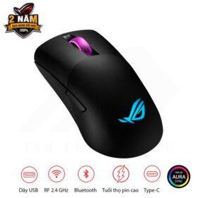 ASUS ROG Keris Wireless Mouse 5