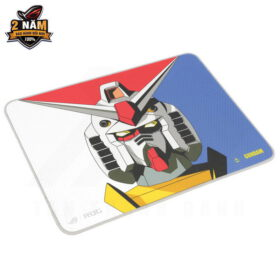 ASUS ROG Sheath Mouse Pad – Medium GUNDAM EDITION 4