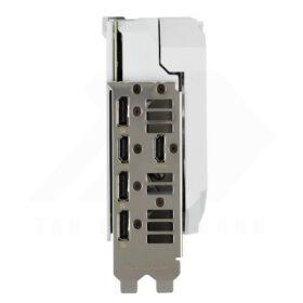 ASUS ROG Strix Geforce RTX 3070 OC White Edition 5