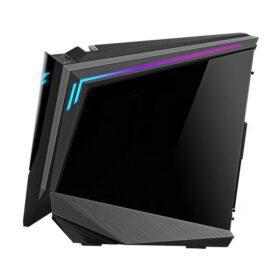 GIGABYTE AORUS C700 Glass Gaming Case 4