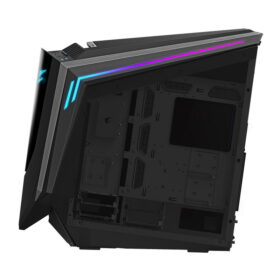 GIGABYTE AORUS C700 Glass Gaming Case 7