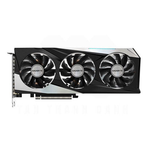GIGABYTE GeForce RTX 3060 12G Graphics Card 2