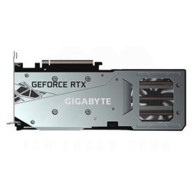 GIGABYTE GeForce RTX 3060 12G Graphics Card 4