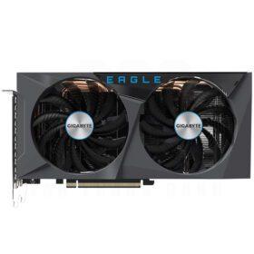 GIGABYTE GeForce RTX 3060 EAGLE 12G Graphics Card 2