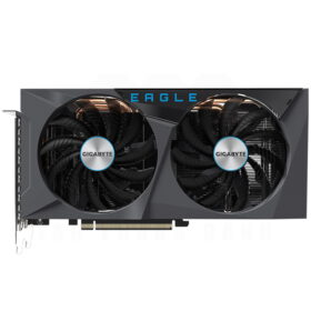 GIGABYTE GeForce RTX 3060 EAGLE OC 12G Graphics Card 2
