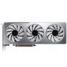 GIGABYTE GeForce RTX 3060 VISION OC 12G Graphics Card 2