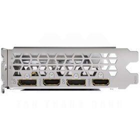 GIGABYTE GeForce RTX 3060 VISION OC 12G Graphics Card 5